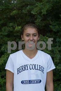 Bethany Terpin