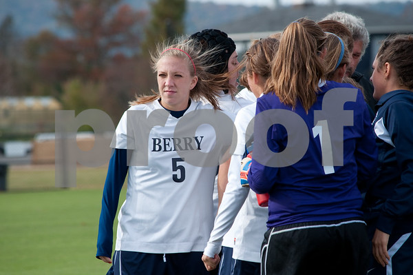 Berry v Covenant 10.30.12 ks