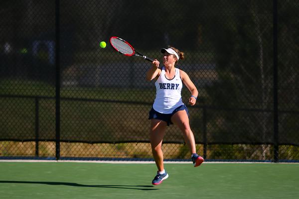 Womens_Tennis