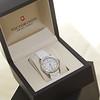WC of S Denim & Diamonds 52037