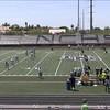 Phoenix Phantomz vs Utah Jynz - 4-27-2014 - Quarter 3<br /> (file: 20140427-30-phx-phantomz-v-utan-jynx-qtr3-MWV-01)