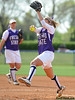 Bulldog_Softball 2011_086
