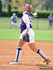 Bulldog_Softball 2011_075