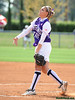 Bulldog_Softball 2011_076