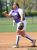 Bulldog_Softball 2011_011