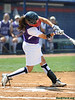 Bulldog_Softball 2011_019
