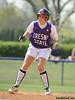 Bulldog_Softball 2011_065