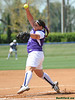 Bulldog_Softball 2011_005