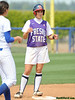 Bulldog_Softball 2011_045