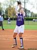 Bulldog_Softball 2011_078