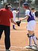Bulldog_Softball 2011_027