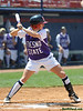 Bulldog_Softball 2011_015