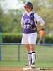 Bulldog_Softball 2011_061
