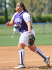 Bulldog_Softball 2011_007
