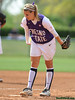 Bulldog_Softball 2011_082