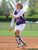 Bulldog_Softball 2011_085
