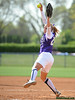 Bulldog_Softball 2011_081
