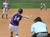 Bulldog_Softball 2011_030