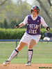 Bulldog_Softball 2011_063