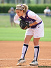 Bulldog_Softball 2011_071