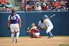 Bulldog_Softball 2011_042