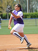 Bulldog_Softball 2011_004