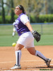 Bulldog_Softball 2011_010