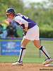 Bulldog_Softball 2011_062