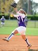 Bulldog_Softball 2011_073