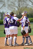 Bulldog_Softball 2011_021