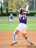 Bulldog_Softball 2011_069