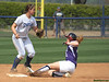 Bulldog_Softball 2011_044