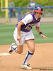 Bulldog_Softball 2011_051