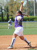 Bulldog_Softball 2011_009