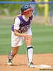 Bulldog_Softball 2011_047