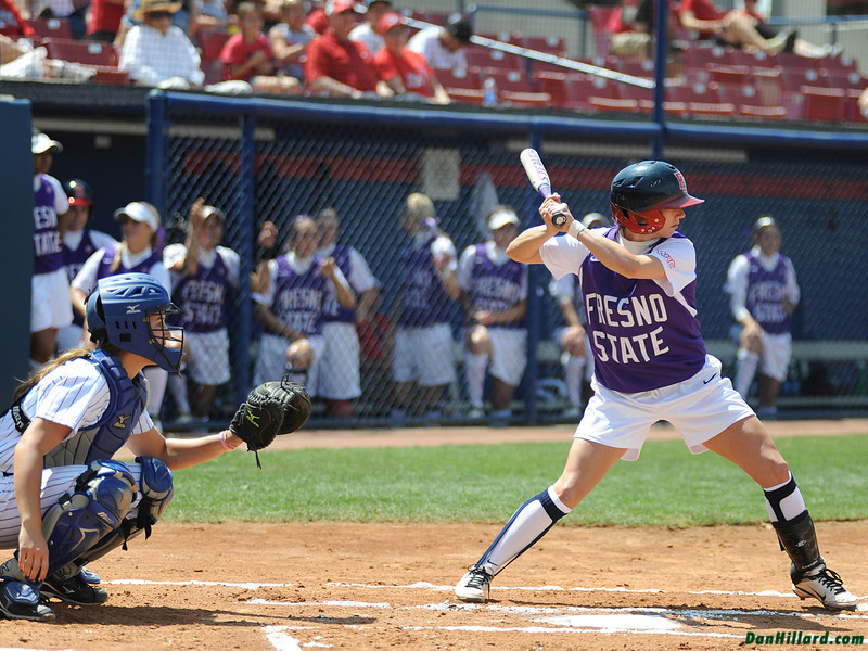 Bulldog_Softball 2011_013