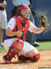 Bulldog_Softball 2011_055