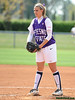 Bulldog_Softball 2011_072