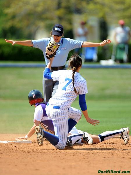 Bulldog_Softball 2011_034