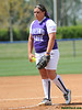 Bulldog_Softball 2011_002