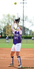 Bulldog_Softball 2011_077
