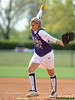 Bulldog_Softball 2011_080