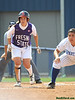Bulldog_Softball 2011_053