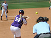 Bulldog_Softball 2011_029