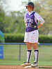 Bulldog_Softball 2011_059