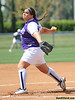Bulldog_Softball 2011_006