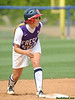 Bulldog_Softball 2011_049