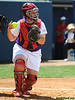 Bulldog_Softball 2011_025