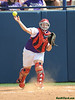 Bulldog_Softball 2011_038