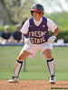 Bulldog_Softball 2011_058